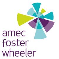 logo_foster wheeler