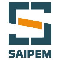logo_saipem
