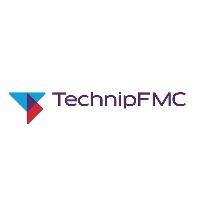 logo-technip_technip