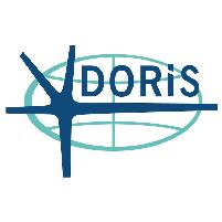 logo_doris