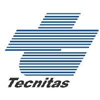 logo_tecnitas
