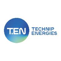 logo-technipEnergies